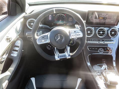 Here is the the 2020 new mercedes c63 s amg. New 2020 Mercedes-Benz C63 S AMG Sedan 4-Door Sedan in Kitchener #39358 | Mercedes-Benz ...