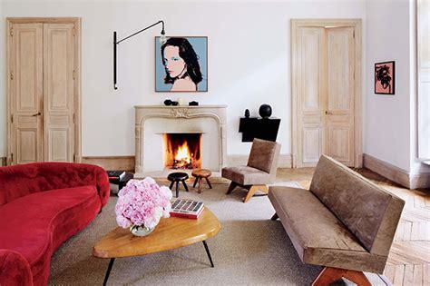 interior design trends  current home decor trends