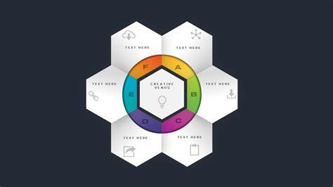 smartart powerpoint templates erieairfair
