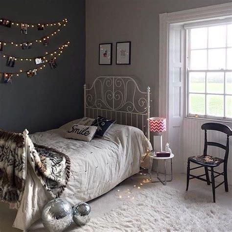 ikea bedroom decor ideas  pinterest ikea