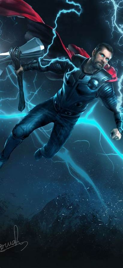 Worthy Wallpapers Captain America