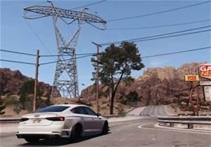 Mise A Jour Need For Speed Payback : l 39 actualit des jeux de course sur xbox one ~ Medecine-chirurgie-esthetiques.com Avis de Voitures