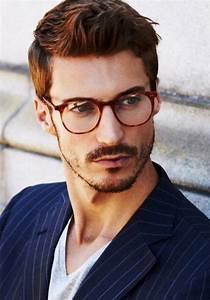 Lunettes Tendance Homme : monture lunette homme tendance 2014 ~ Melissatoandfro.com Idées de Décoration