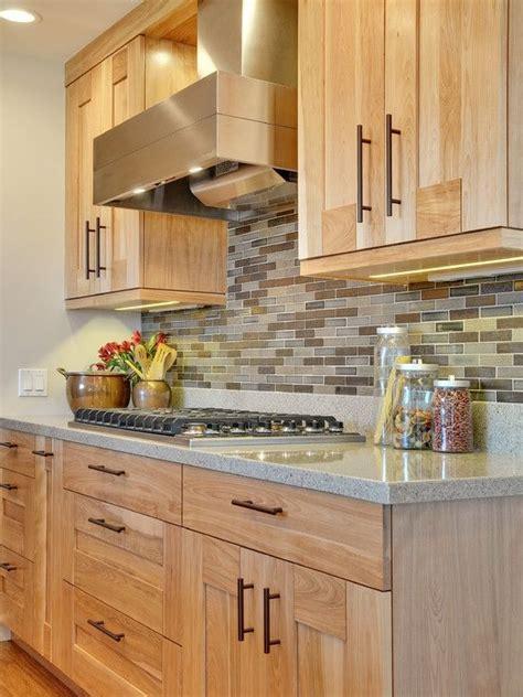 best 10 birch cabinets ideas on shelves