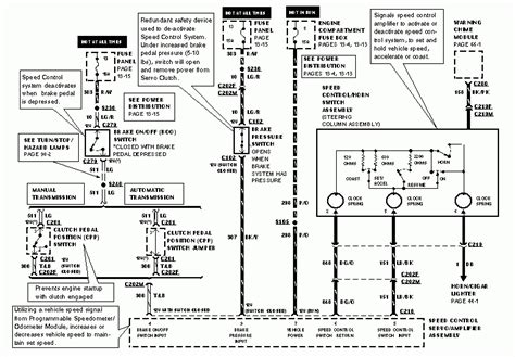 doc diagram 1993 ford f150 engine diagram ebook schematic circuit diagram part