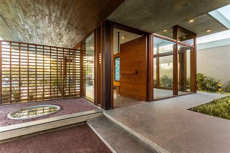 The Open House  Modo Designs  Archdaily