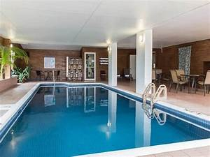 hotel quality inn mont laurier hotels mont laurier With hotel a quebec avec piscine interieure 0 piscine interieure picture of hotel chateau laurier