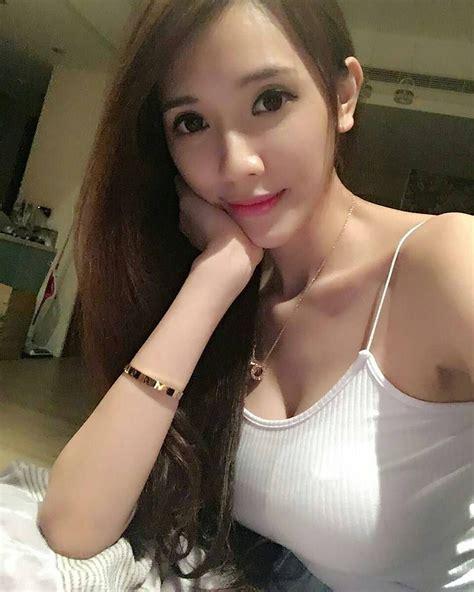 Best Body Massage Parlor In Laurel Md Asian Bodywork
