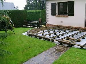 deco terrasse et jardin With jardins et terrasses photos