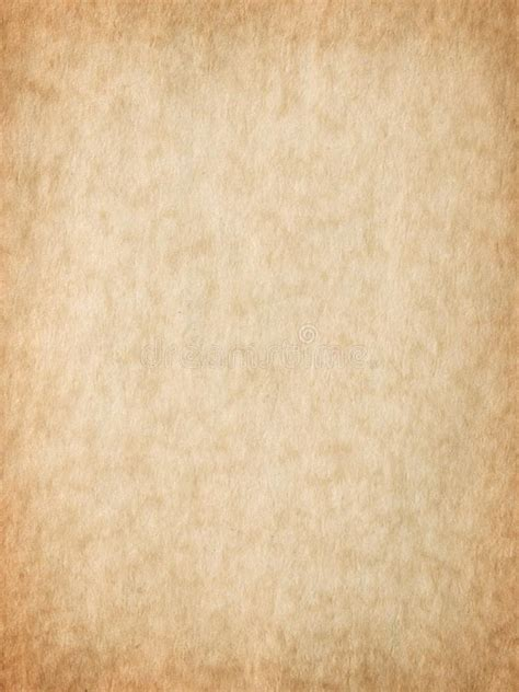 parchment texture stock image image  patina abstract