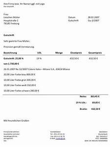 Www Telekom De Meine Rechnung Einsehen : steuerberater tipp wie schreibe ich meine rechnungen ~ Themetempest.com Abrechnung