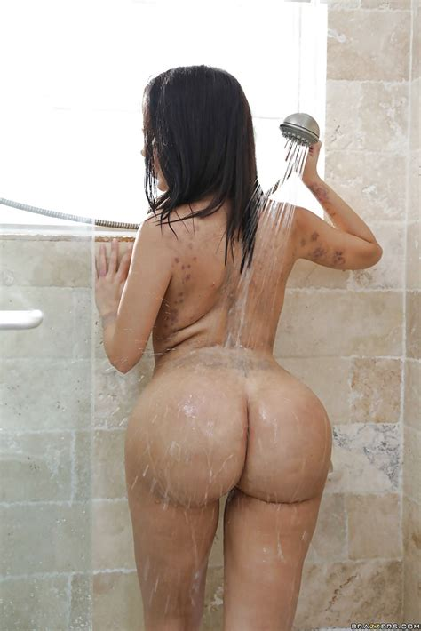 Showing Media And Posts For Lela Star Big Ass Shower Xxx