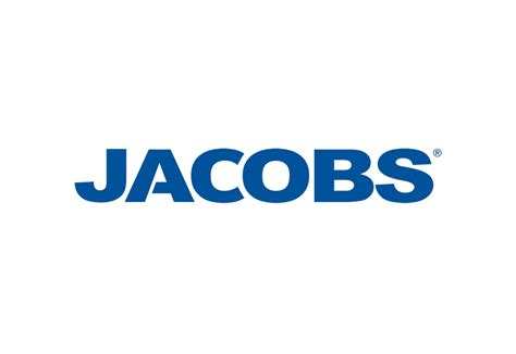 Jacobs Engineering Group Headquarters Office