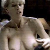 Davis nackt Andrea  Had Cook