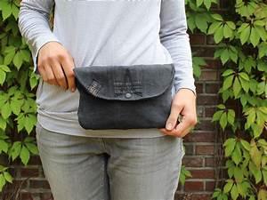 Nähen Aus Alten Jeans : upcycling projekt g rteltasche aus einer alten jeans n hen kreativlabor berlin ~ Frokenaadalensverden.com Haus und Dekorationen
