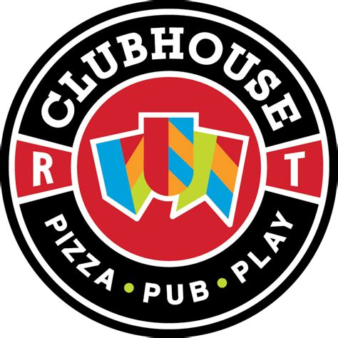 round table citrus heights round table pizza locations citrus heights designer