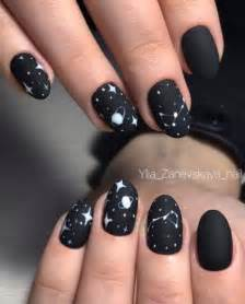 Best black nail designs ideas on