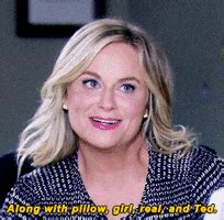 pillow talk gifs find share  giphy