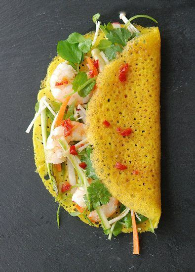 cuisine vietnamienne 31 best images about cuisine vietnamienne on