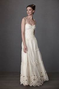 mexican style wedding dresses pictures ideas guide to With mexican wedding dress designers