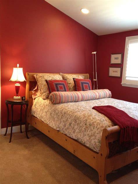 bedroom modern decor bedrooms designs room decorating wall walls inspiration master homejelly interior colours innovative decoration designed designer amazing california