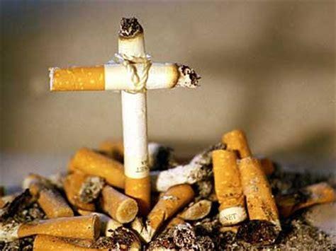 Zigaretten Geruch Neutralisieren Wohnung by Tipps Trix Money Januar 2011