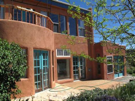 santa fe  mexico  listing  green homes  sale
