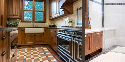 silent rivers designbuild custom homes remodeling des