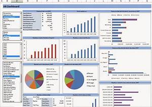 excel metrics templates kpi spreadsheet template kpi With performance metric template