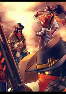 High Noon by Yosukii on DeviantArt