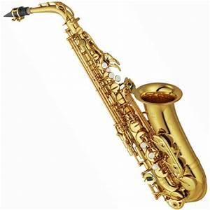 Yamaha Yas 62 : yamaha yas 62 eb alt saxofon hertz music a s ~ Jslefanu.com Haus und Dekorationen