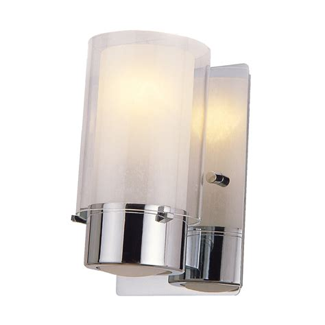 Best Sconces For Bathroom Out Of Sight Bathroom Sconces The Best Bathroom Wall