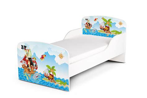 materasso dimensioni letto per bambini in legno con materasso dimensioni 140x70