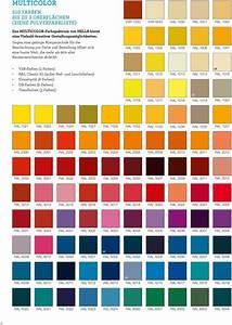 Rgb Farbtabelle Pdf : ral farben f r fenster t ren aus der ral farbtabelle avec ral 7016 farbkarte et ral farben 0 ral ~ Buech-reservation.com Haus und Dekorationen