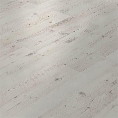 white wood effect laminate flooring white wood flooring diy