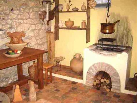 cuisine romaine lucius photos