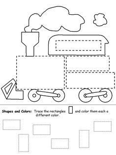 preschool homework images preschool
