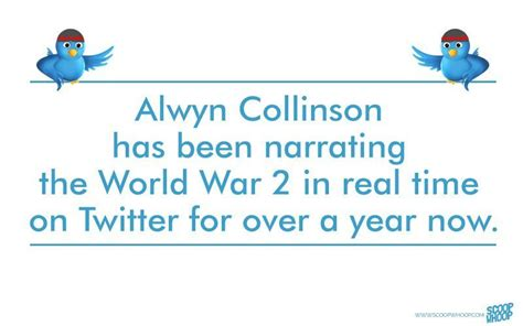20 Interesting Facts About Twitter We Bet You Didn't Know