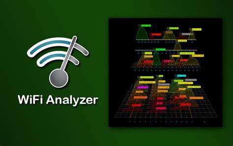 wifi analyzer iphone essential wifi analyzer iphone mac windows app improve