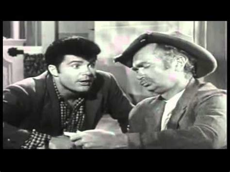 beverly hillbillies season  episode  jethro explains