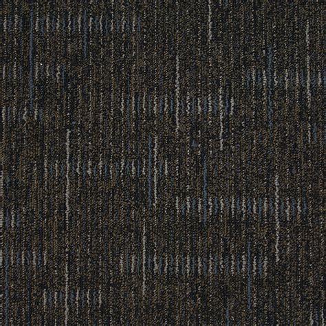 Kraus Carpet Tile Adhesive by Kraus Flooring Perspective Balance