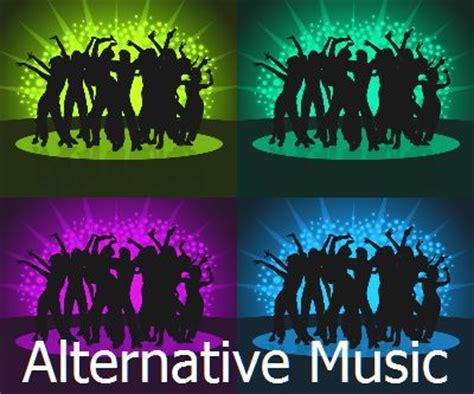 butlins alternative festival skegness adult themed weekends