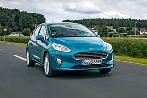 Ford Fiesta Leasing 49 Euro : 20 beispiele das kostet leasing bilder ~ Kayakingforconservation.com Haus und Dekorationen