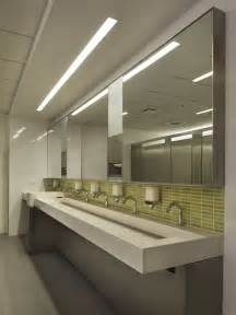 commercial bathroom design ideas best 25 commercial bathroom ideas ideas on bathrooms restaurant bathroom