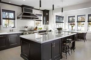 Kitchen Designs By Ken Kelly : new kitchen ideas and top trends 2018 kitchen designs by ken kelly ~ Markanthonyermac.com Haus und Dekorationen