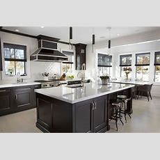 New Kitchen Ideas And Top Trends 2019  Kitchen Designs By