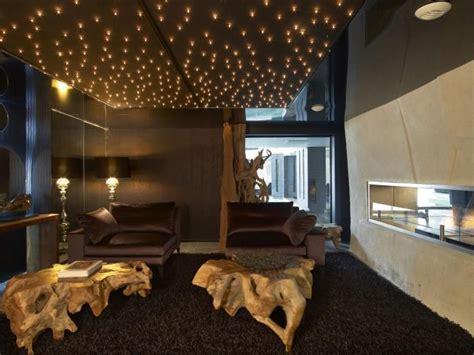 25 best plafond lumineux ideas on plafond design d 233 cor de plafond and 201 clairage de