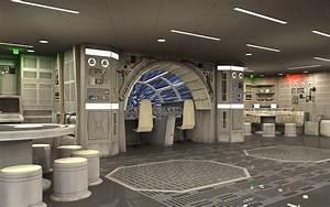 Garage Millenium : disney dream cruise ship to go intergalactic travel leisure ~ Gottalentnigeria.com Avis de Voitures