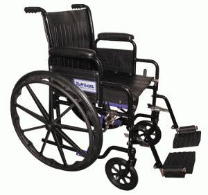 maine wheelchair rental wheelchair for rent portland