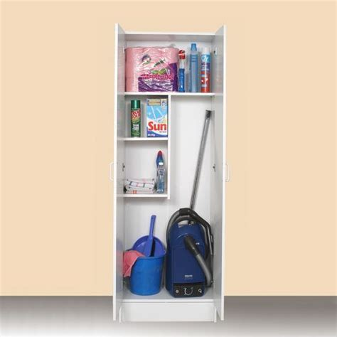 placards cuisine ikea pour acheter votre meuble de rangement aspirateur blanc